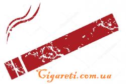 Купить нелицензионные сигареты электронная сигарета hqd одноразовая вред