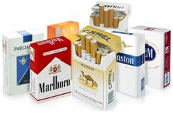 Сигареты купить в нижнем дьюти фри купить harvest сигареты в спб