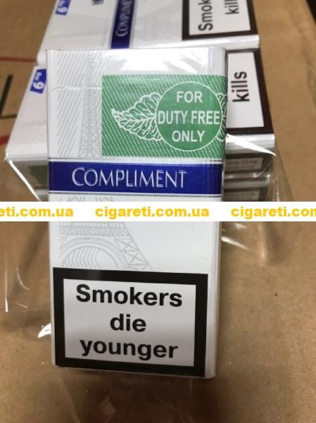 Сигареты оптом украина цены сигареты зуммерит купить в спб