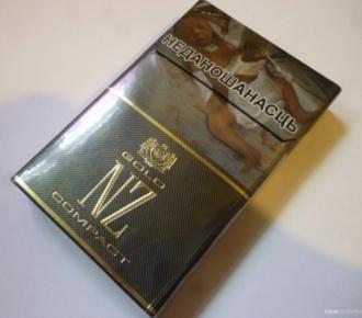 Сигареты nz gold compact купить где купить электронные сигареты в интернете