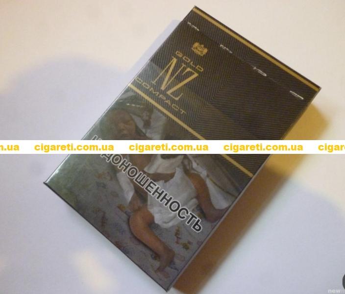 Сигареты nz gold compact купить в москве купить сигареты ночью с доставкой