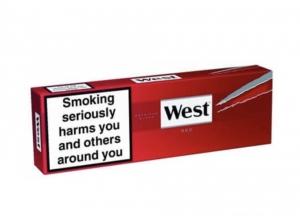 Сигареты оптом в томске от 1 блока купить купить сигареты дешево в украине
