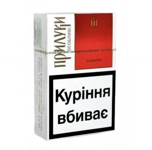 куплю оптом сигареты прилуки