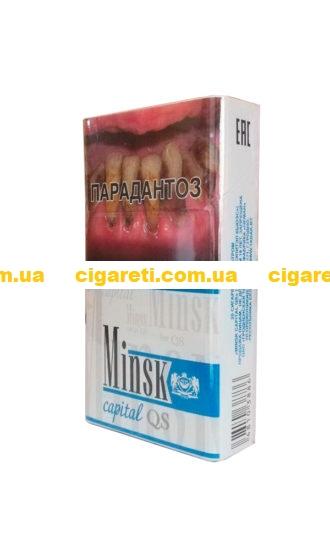 Купить сигареты оптом для своего магазина купить сигареты тихвин