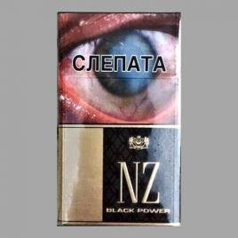 Black power сигареты nz купить сигареты лд кофе купить
