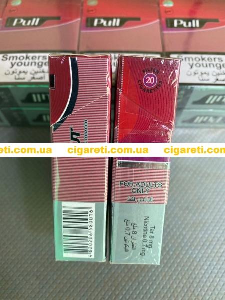 Сигареты оптом владикавказ цены сигареты esse купить оптом