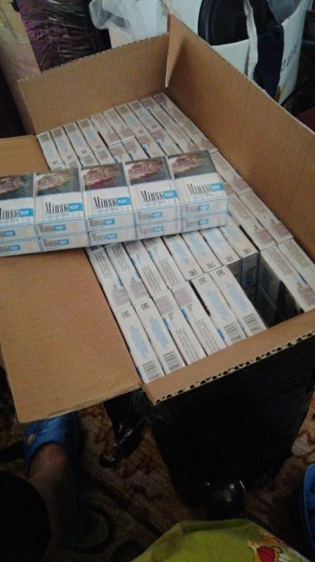 Купить сигареты ящик где купить белорусские сигареты ярославль