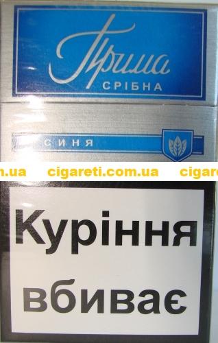 Сигареты оптом от блока прайс электронная сигарета махачкале купить